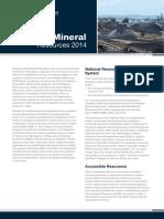 82311_Identified_Minerals.pdf