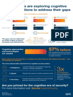 Security Ibm Security Services Se Infographic General Se912357usen 20170905