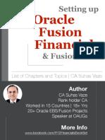 335043027-Oracle-Fusion-Tools.pdf