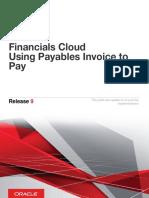 291854263-Oracle-fusion-applications-AP.pdf