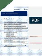 Comentarios e Inspeccion de Documentos