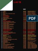 game-list  5