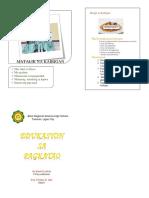edukasyon.docx