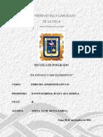 EL ESTADO Y SUS ELEMENTOS.docx