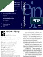 EJP v20-1.pdf
