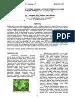 Isolasi Steroid.pdf