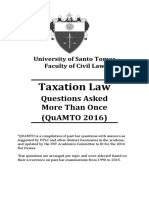TAX-QUAMTO-2016 (1).pdf