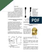 50824098-Ensayo-de-Tension-Bronce-y-Aluminio.doc