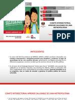 APRENDE SALUDABLE RESULTADOS 2015-VF (2).pdf