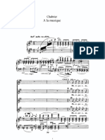 Chabrier_-_A_la_musique_(altern_vocal_score).pdf