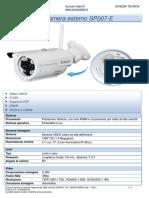 Scheda Tecnica SP007-E (1)