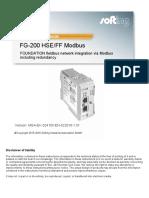 FG200_MB_Q_EN_101