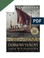 Giles Kristian-Saga o Vikinzima-3.Odinovi vukovi.doc