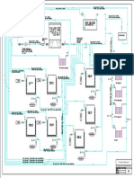 Chiller supply and return PID existing.pdf