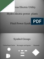 Symbols Introduction