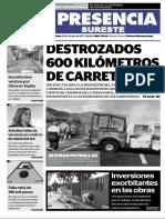 PDF Presencia 16102017-Corregidobien