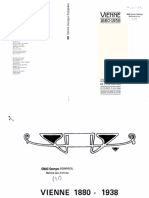 VIENNE 1880 - 1938 Centre Pompidou.pdf
