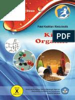 Kelas_10_SMK_Kimia_Organik_2_2