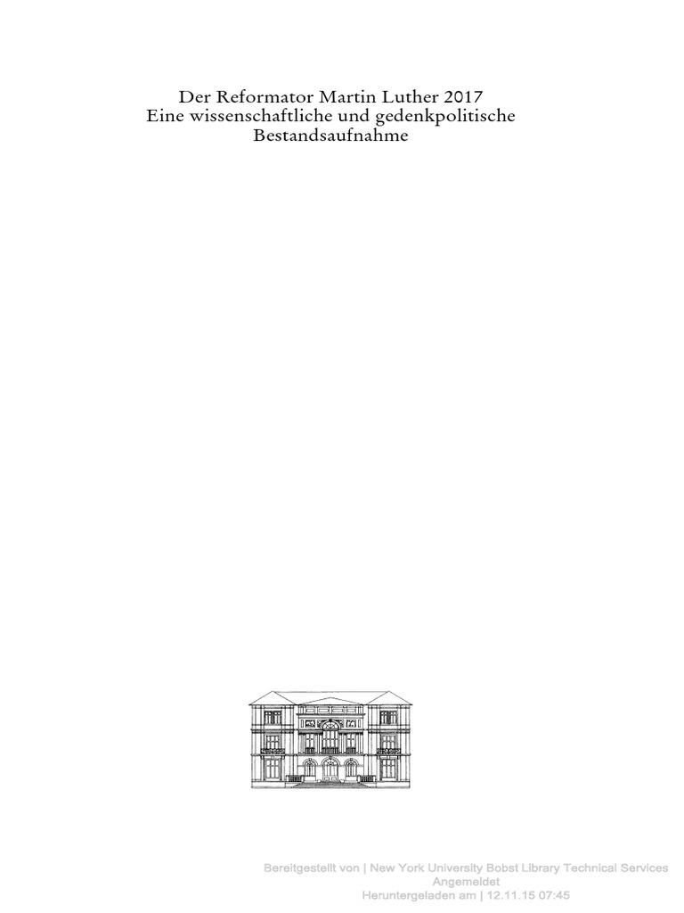 Ausgezeichnet Probenzusammenfassung Für Die Position Des ...