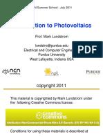 2011.07.20-NCN-SC01-Lundstrom.pdf