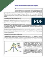 Diseños de Investigación.pdf