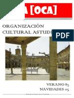 Revista La Oca nº09