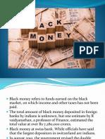 Black MoneyKM LOL,KLOL