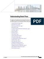 CUCM BK SE5FCFB6 00 Cucm-system-guide-100 Chapter 010000