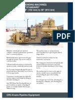 pipe bend standard.pdf