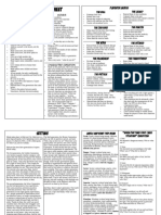dtrpg-2016-09-01_09-17am-Masks_Beta_GM_Sheets_v3.pdf