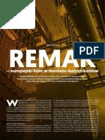 remak_PP_34.pdf