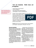 holland_design_tools_complexity_16.pdf