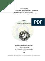 10E00098.pdf