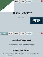 Mpf Alat Optik_artha Lumbantoruan