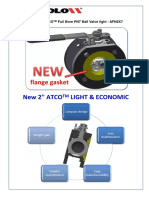 ATCO Light Droit 3