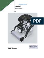 N20engine-techguide-BIMMERPOST.pdf