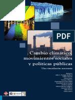CambioClimaticoMovimientosSociales.pdf