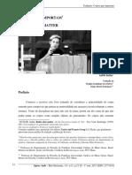 9979-36887-1-PB.pdf