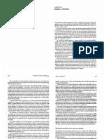 PNUD - Informe 1991 capítulo 5