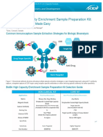 Fast Sequencing Analysis for Investigation of Sterility Positives.pdf