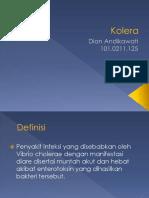 293124567-Kolera.pptx