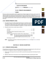 AREMA Estructuras ART. 2.30 Al 39