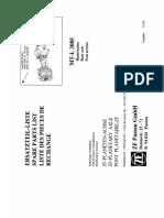 328364446-MT-L-3085-4474-052-015-CASE-821-C.pdf