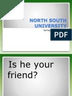 NSU-104 Lecture 1.ppt