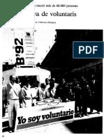 Campanya_voluntaris