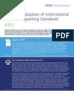 hu-IFRS-hirlevel-20150721-EN.pdf