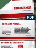 adolescencia-cambios-biologicos