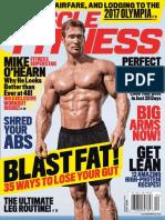Muscle Fitness USA - April 2017.pdf