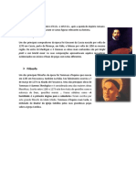 Idade média10ano filosofia.docx