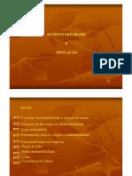 Sustentabilidade e Inovacao_rev01b